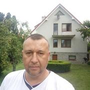 Алексей 46 Darzyno