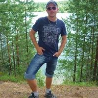 андрей, 34 года, Скорпион, Санкт-Петербург