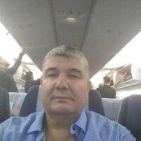 Михаил, 56 лет, Рак, Казань