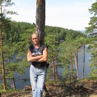 Константин, 62 года, Водолей, Санкт-Петербург