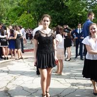 Дарья, 27 лет, Овен, Воронеж