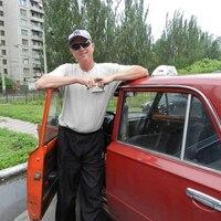 Сергей, 49 лет, Козерог, Сумы