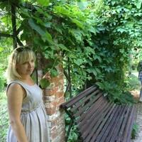 Марина Ушакова, 51 год, Весы, Москва