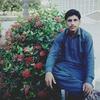 mehtab, 22, г.Исламабад