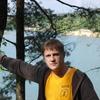 Игорь, 43, г.Дзержинск