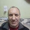 Владимир, 55, г.Выборг