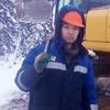 Stas Zabaluev, 37, INTA