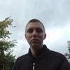 Владимир Попко, 21, г.Юрюзань
