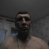 Denis, 41, Smolensk