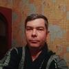 Александр, 44, г.Казань