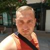 Ruslan, 44, г.Барселона
