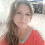 Ольга 37 Шахты
