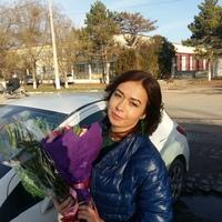 Марина, 39 лет, Стрелец, Евпатория
