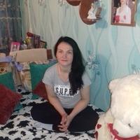Юлия, 31 год, Рак, Уфа