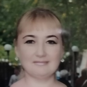 Марина 49 Тюмень