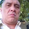 Виталий, 47, г.Реж
