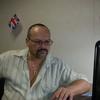 Valeriy, 61, г.Сан-Франциско