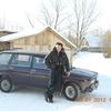 leshiy, 53, Izmalkovo