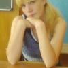 гулечка, 21, г.Камышла