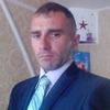 василь, 30, Івано-Франківськ