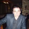 Андрей, 43, г.Геленджик