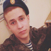 Алексей, 19, г.Шахты