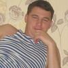 иван, 31, г.Лисаковск