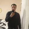 Иван, 37, г.Кропоткин