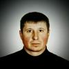 Георгій, 48, г.Богуслав
