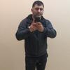 Артур, 32, г.Анапа