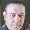 Vik, 30, г.Комсомольск-на-Амуре
