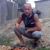 Олег, 45, г.Radogoszcz