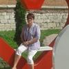 Лара, 48, г.Смоленск
