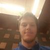 Ryan Potter, 28, г.Кэри