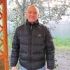 МИХАИЛ, 41, г.Муром