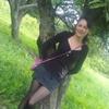 Лейла, 25, г.Чернянка