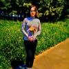Maria, 20, г.Йошкар-Ола