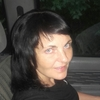 Оксана, 34, г.Невинномысск
