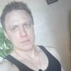 саша, 35, г.Воскресенск