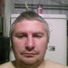 Владимир, 38, г.Северо-Енисейский