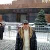 александр, 40, г.Энгельс