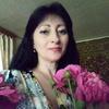Елена Елена, 48, г.Кривой Рог