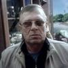 Аркадий, 50, г.Долинск