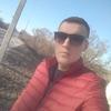 norbll, 21, Чернігів