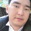 Акыл, 31, г.Бишкек