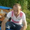 dimon starinkow, 40, г.Минск