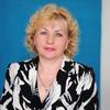 Оля, 56, г.Купянск