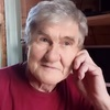 Анатолий, 68, г.Запрудная