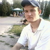андрей, 33, Воронеж