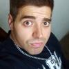 Рустам, 31, Житомир